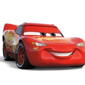 cars_3_characters-1-876x535