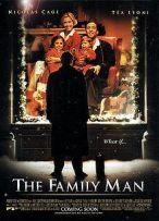 220px-Family_man_movie