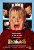 Home_alone_poster