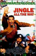 Jingle_All_the_Way_poster